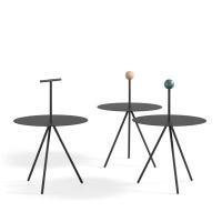Viccarbe-Trino-stoliki (1)