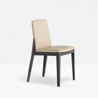 Allure_Pedrali_krzesla_krzesla_do_kawiarni_krzesla_do_strefy_socjalnej (3)