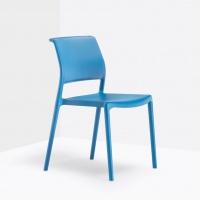 Ara_Pedrali_krzesla_krzesla_do_kawiarni_krzesla_do_strefy_socjalnej (6)