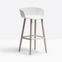 Babila-2758-Pedrali_hokery_krzesla_barowe (1)
