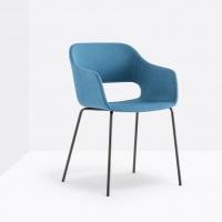 Babila_Pedrali_krzesla_krzesla_do_kawiarni_krzesla_do_strefy_socjalnej (5)