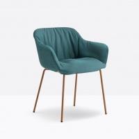 Babila_Pedrali_krzesla_krzesla_do_kawiarni_krzesla_do_strefy_socjalnej (4)