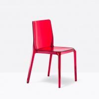 Blitz_Pedrali_krzesla_krzesla_do_kawiarni_krzesla_do_strefy_socjalnej (1)