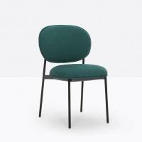 Blume_Pedrali_krzesla_krzesla_do_kawiarni_krzesla_do_strefy_socjalnej (2)