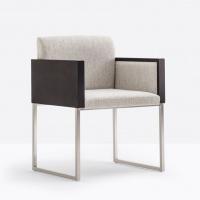 Box_Pedrali_krzesla_krzesla_do_kawiarni_krzesla_do_strefy_socjalnej (3)