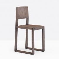 Brera_Pedrali_krzesla_krzesla_do_kawiarni_krzesla_do_strefy_socjalnej (1)