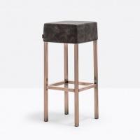 CubeXL_Pedrali_hokery_krzesla_barowe (7)