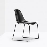 DayDream_Pedrali_krzesla_krzesla_do_kawiarni_krzesla_do_strefy_socjalnej (2)