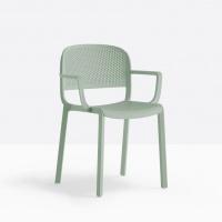 Dome-Pedrali_krzesla_krzesla_do_kawiarni_krzesla_do_strefy_socjalnej (1)