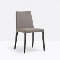 Dress_Pedrali_krzesla_krzesla_do_kawiarni_krzesla_do_strefy_socjalnej (5)