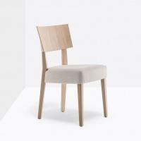 Elle_Pedrali_krzesla_krzesla_do_kawiarni_krzesla_do_strefy_socjalnej (3)