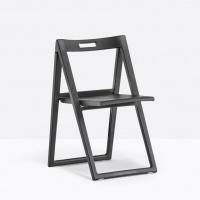 Enjoy_Pedrali_krzesla_krzesla_do_kawiarni_krzesla_do_strefy_socjalnej (2)
