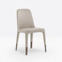 Pedrali_krzesla_krzesla_do_kawiarni_krzesla_do_strefy_socjalnej (8)