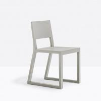 Feel_Pedrali_krzesla_krzesla_do_kawiarni_krzesla_do_strefy_socjalnej (1)