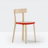 Folk_Pedrali_krzesla_krzesla_do_kawiarni_krzesla_do_strefy_socjalnej (15)