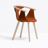 Fox-Pedrali_krzesla_krzesla_do_kawiarni_krzesla_do_strefy_socjalnej (3)