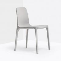 Frida_Pedrali_krzesla_krzesla_do_kawiarni_krzesla_do_strefy_socjalnej (1)
