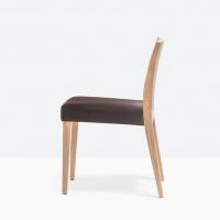 Glam_Pedrali_krzesla_krzesla_do_kawiarni_krzesla_do_strefy_socjalnej (1)