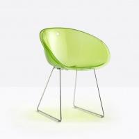 Gliss_Pedrali_krzesla_krzesla_do_kawiarni_krzesla_do_strefy_socjalnej (1)