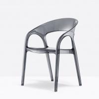 Gossip_Pedrali_krzesla_krzesla_do_kawiarni_krzesla_do_strefy_socjalnej (1)
