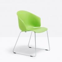 Grace_Pedrali_krzesla_krzesla_do_kawiarni_krzesla_do_strefy_socjalnej (1)