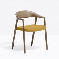 HERA_Pedrali_krzesla_krzesla_do_kawiarni_krzesla_do_strefy_socjalnej (6)