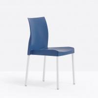 Ice_Pedrali_krzesla_krzesla_do_kawiarni_krzesla_do_strefy_socjalnej (4)