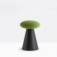 POUF-IKON_Pedrali_hokery_krzesla_barowe (4)