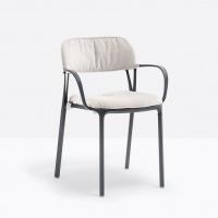 Intrigo_Pedrali_krzesla_krzesla_do_kawiarni_krzesla_do_strefy_socjalnej (2)