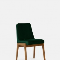 366-Concept-200-125_Chair_krzeslo_krzesla_do_kawiarni_strefy_socjalne (23)