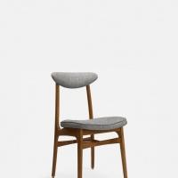 366-Concept-200-190-Chair-krzeslo_krzesla_do_kawiarni_strefy_socjalnej (16)