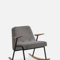 366-Armchair-366-Metal-Armchair-Rocking-fotel_bujany (3)