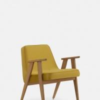 366-Concept-366-Armachair_fotel (5)