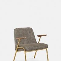 366-Concept-366-Metal-Armchair-fotele (5)