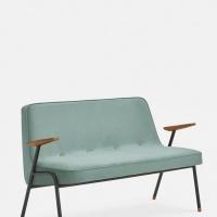 366-Concept-366-Metal-Sofa- (4)