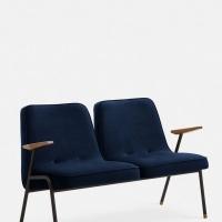 366-Concept-366-Metal-2-Seater-sofa (4)
