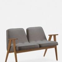 366-Concept-366-2-Seater-sofa.jpg (1)