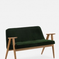 366-Concept-366-Sofa- (2)_1