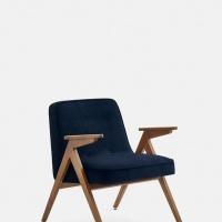 366-Concept-Bunny-Armchair-fotel (1)