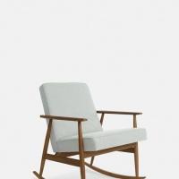 366-Concept-Fox-Rocking-Chair-fotel_bujany.jpg