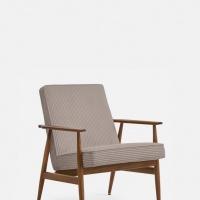 366-Concept-Fox-Armchair-fotel (26)