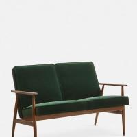 366-Concept-Fox-2-Seater-sofas (3)