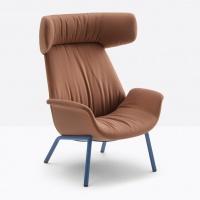 Ila-Pedrali_fotele_wysokie_fotele_niskie (20)