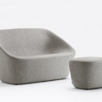 Log_sofy_i_fotele (1)