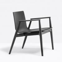 Malmo_sofy_i_fotele (1)