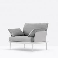 Reva-Sofa-fotel_Pedrali (15)