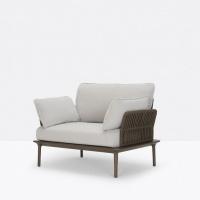 Reva15_fotel_sofa_Pedrali (6)