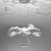 lampa-sufitowa-chlorophilia_artemide_oswietlenie