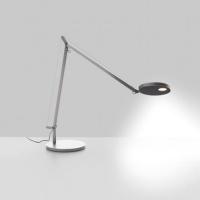 demetra-table_lampka_na_biurko (1)