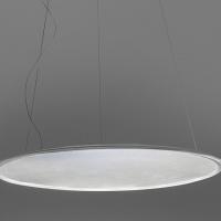 lampa-sufitowa-discovery_artemide